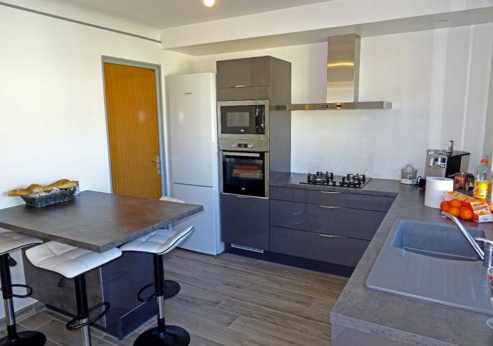 A vendre Quillan 11027801 M&m immobilier