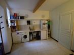 A vendre Fa 11027804 M&m immobilier