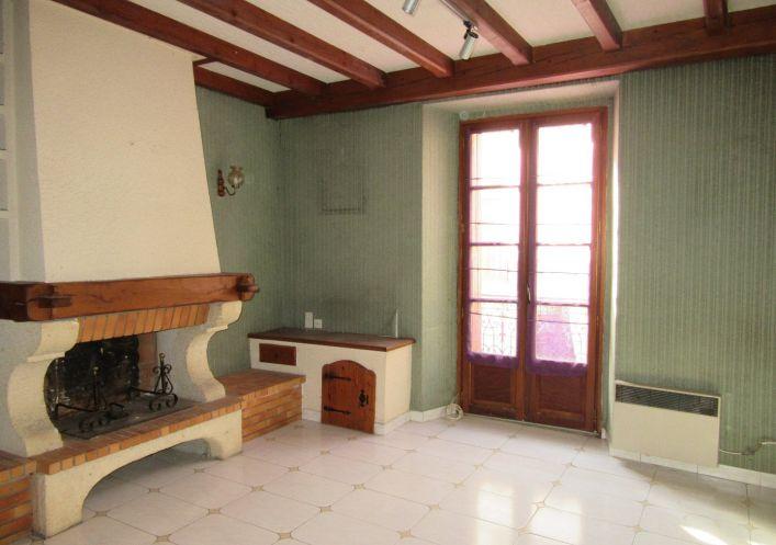 A vendre Quillan 11027807 M&m immobilier