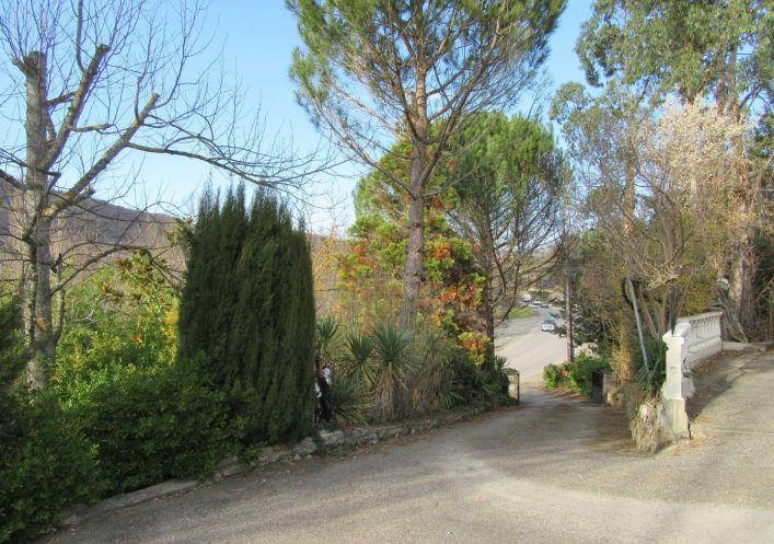 A vendre Campagne Sur Aude 11027808 M&m immobilier