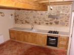 A vendre Nebias 11027815 M&m immobilier