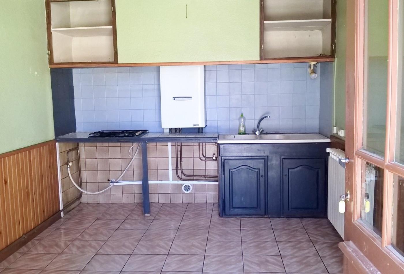 A vendre Quillan 11027821 M&m immobilier