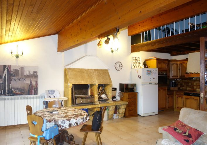 A vendre Quillan 11027822 M&m immobilier