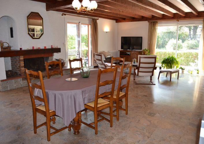 A vendre Belvianes Et Cavirac 11027830 M&m immobilier
