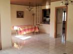 A vendre Quillan 11027832 M&m immobilier