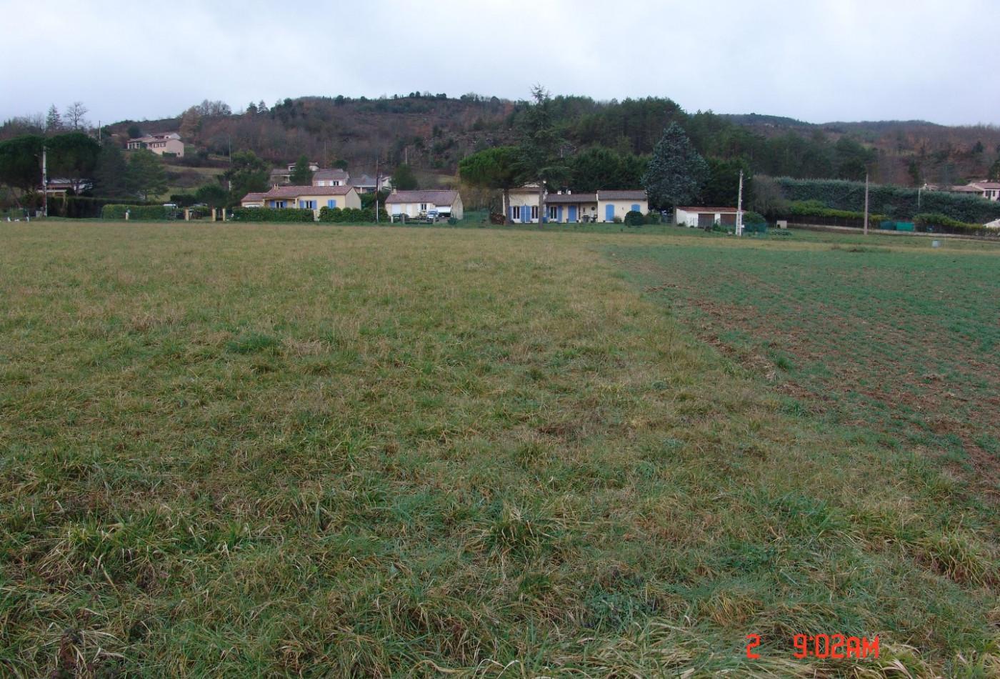 A vendre Brenac 11027840 M&m immobilier