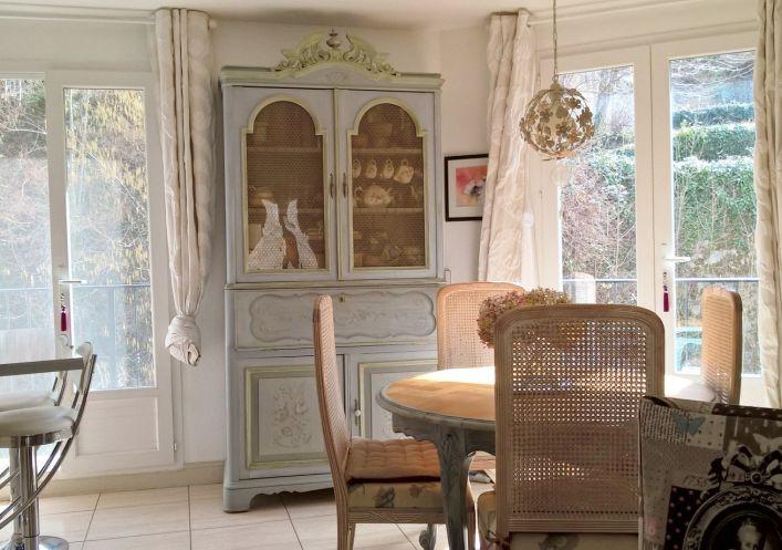 A vendre Montfort Sur Boulzane 11027841 M&m immobilier