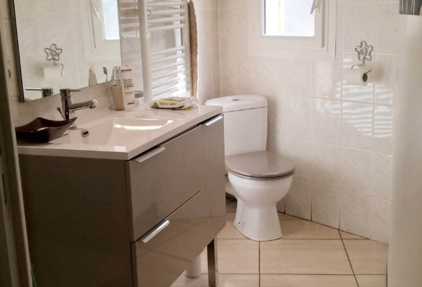 A vendre  Montfort Sur Boulzane | Réf 11027841 - M&m immobilier