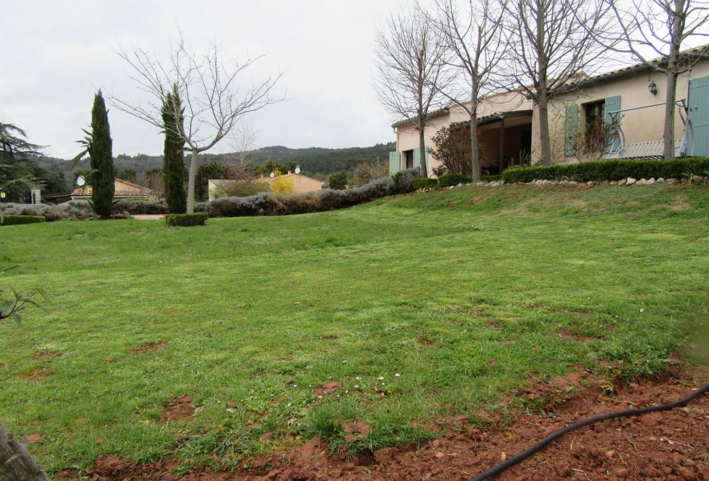 A vendre Arques 11027842 M&m immobilier