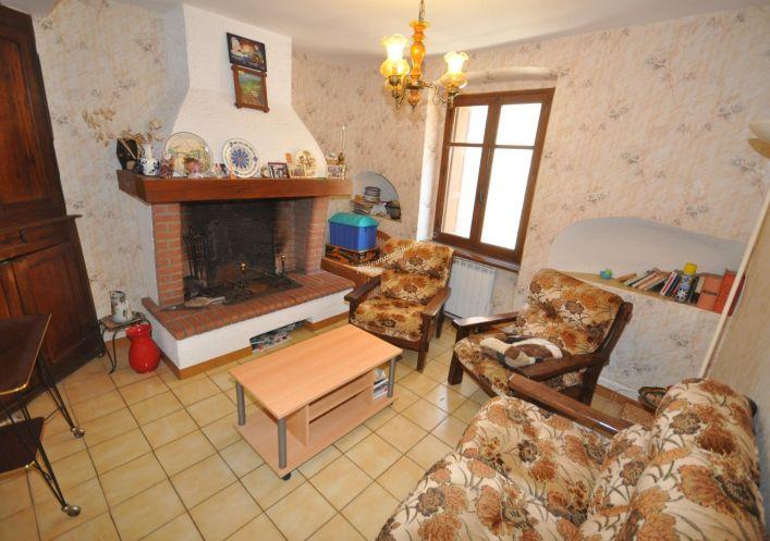 A vendre Montazels 11027843 M&m immobilier