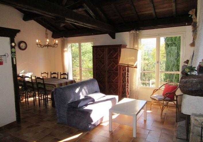 A vendre Nebias 11027845 M&m immobilier