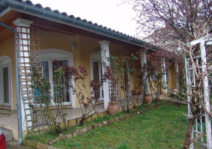 A vendre Quillan 11027847 M&m immobilier