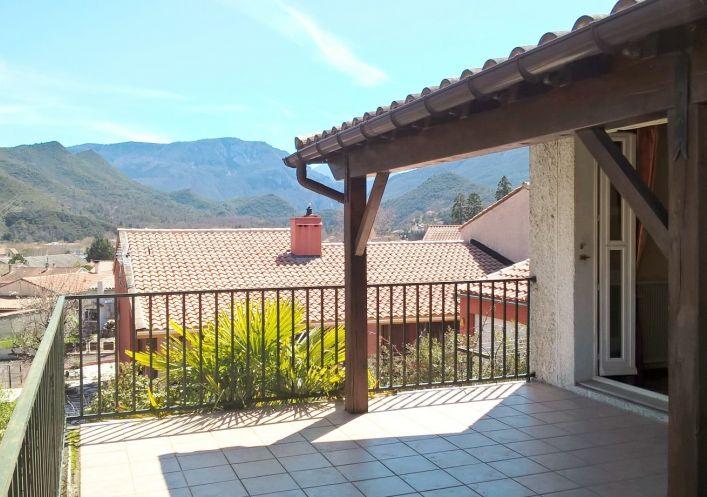 A vendre Quillan 11027851 M&m immobilier