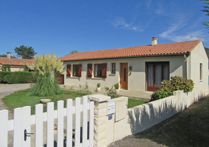 A vendre Quillan 11027853 M&m immobilier
