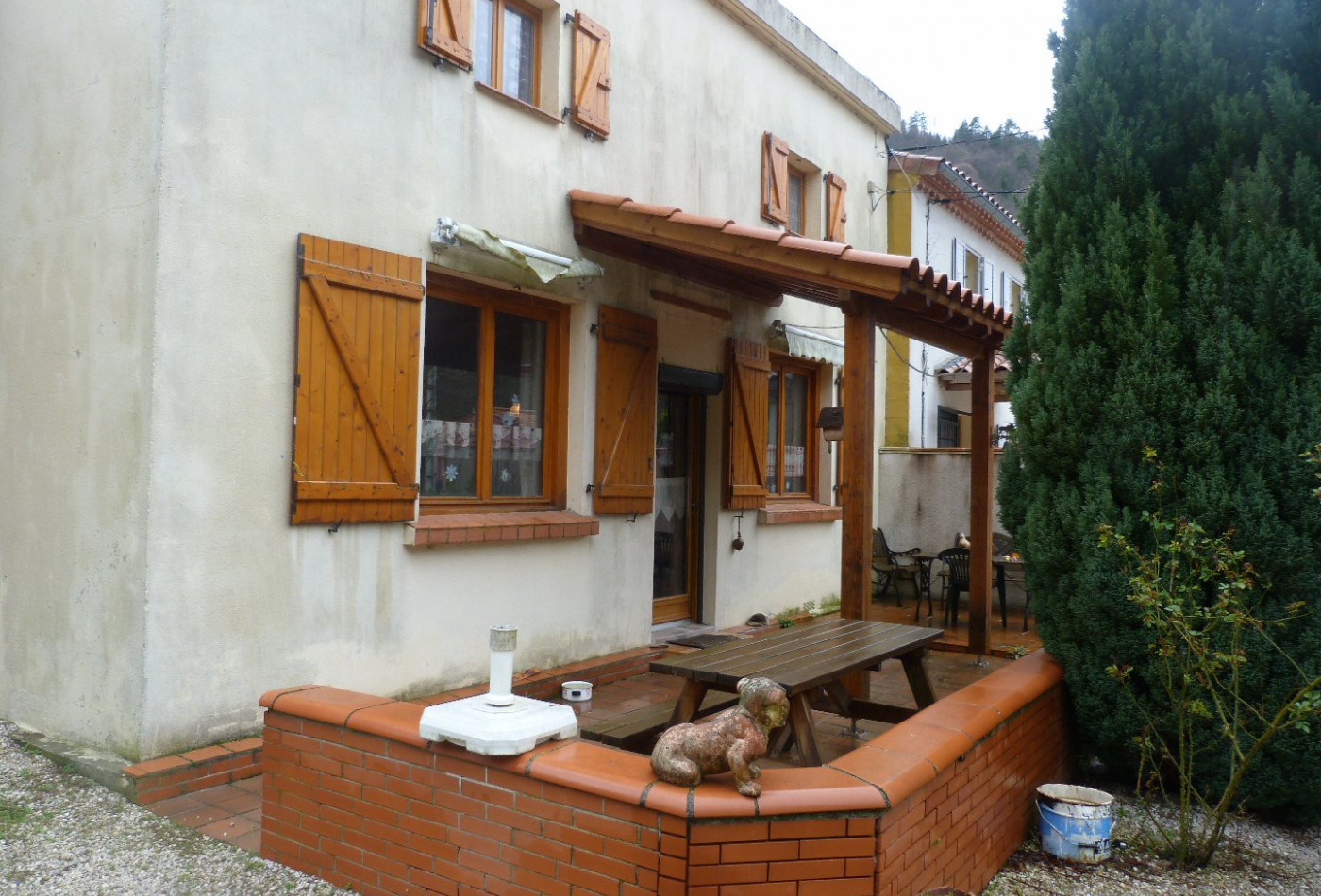 A vendre Axat 11027855 M&m immobilier