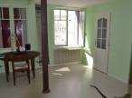 A vendre Esperaza 11027857 M&m immobilier