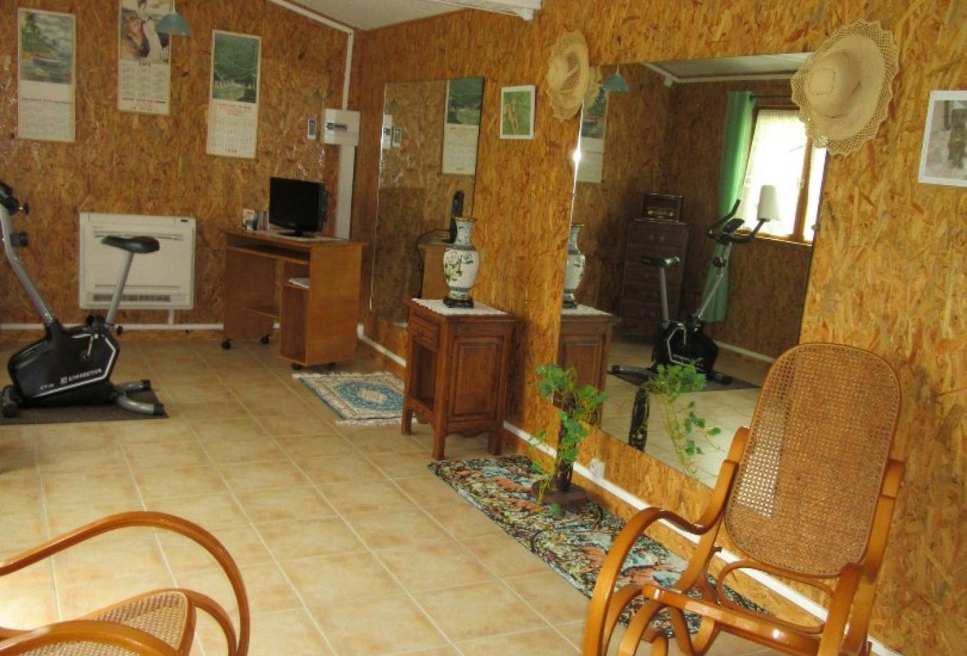 A vendre Esperaza 11027858 M&m immobilier