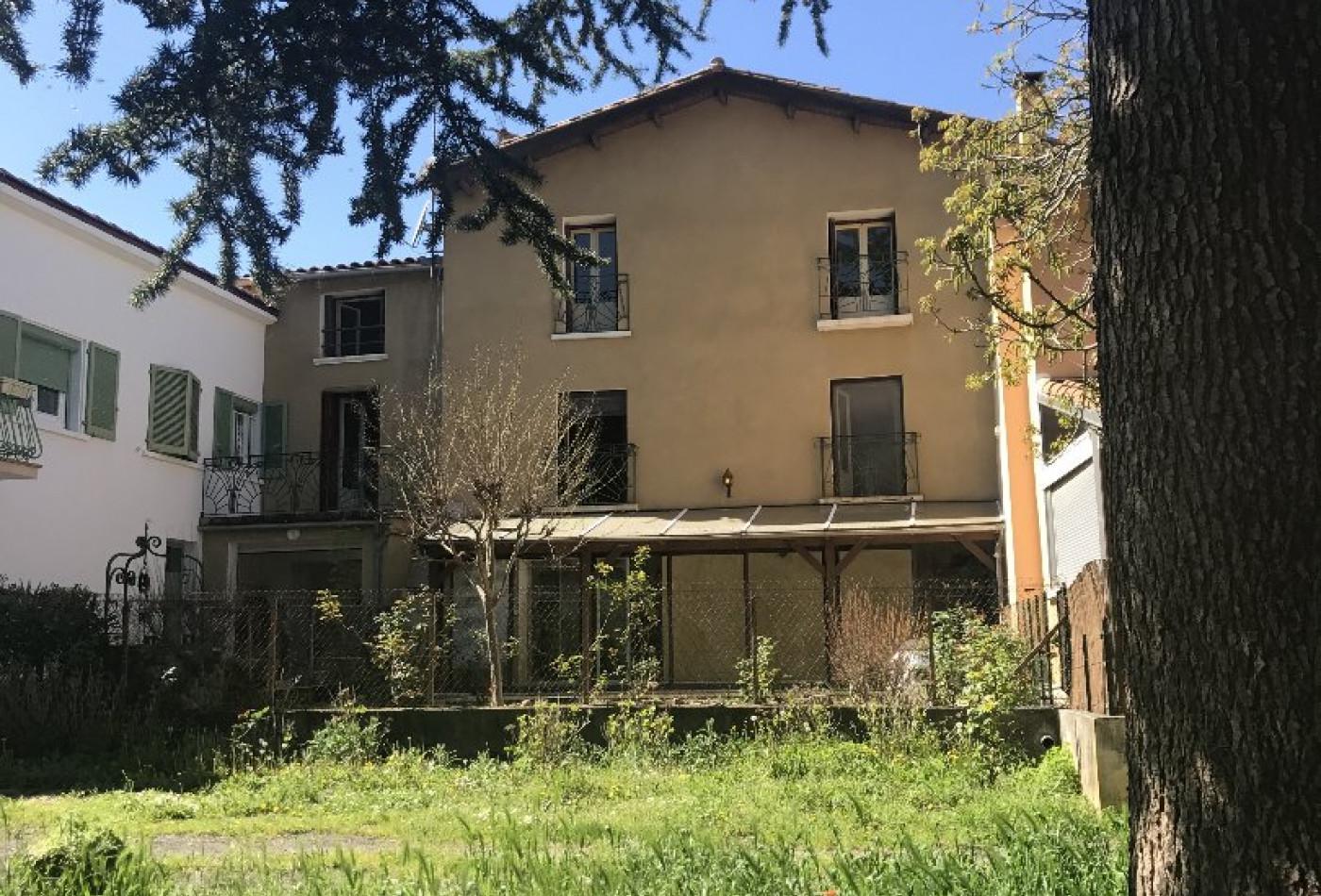 A vendre Campagne Sur Aude 11027859 M&m immobilier