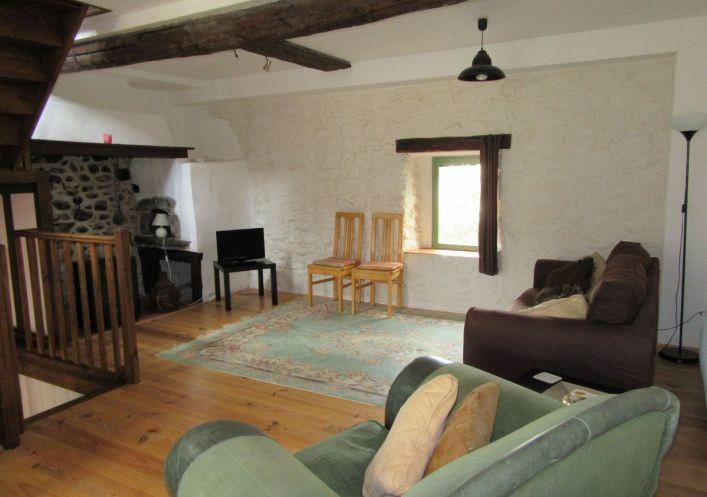 A vendre Campagne Sur Aude 11027862 M&m immobilier