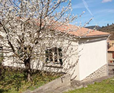 A vendre Couiza  11027872 M&m immobilier