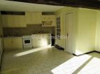 A vendre Campagne Sur Aude 11027873 M&m immobilier