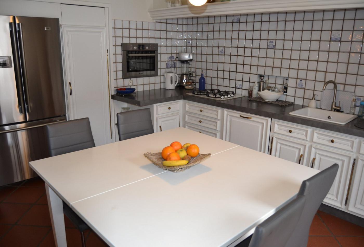 A vendre Quillan 11027875 M&m immobilier