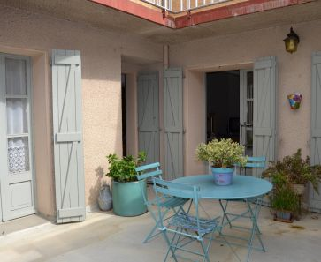 For sale Quillan  11027875 M&m immobilier