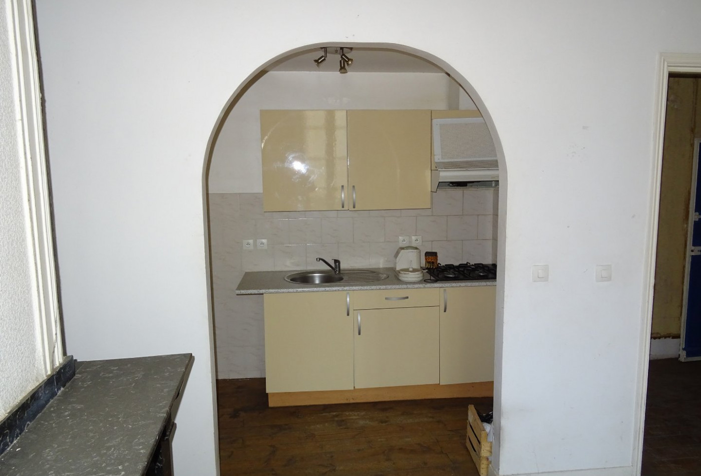 A vendre Quillan 11027882 M&m immobilier