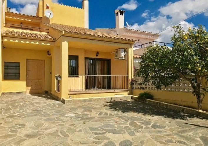 A vendre Rosas 11027885 M&m immobilier