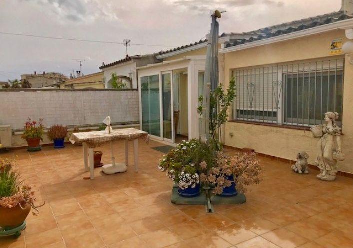 A vendre Empuriabrava 11027888 M&m immobilier