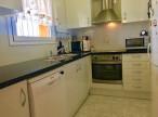 A vendre Empuriabrava 11027889 M&m immobilier