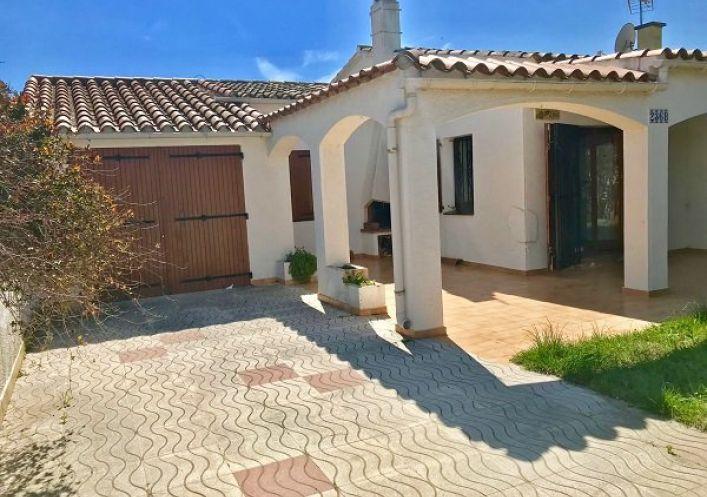 A vendre Empuriabrava 11027890 M&m immobilier