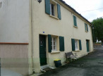 A vendre Axat 11027897 M&m immobilier