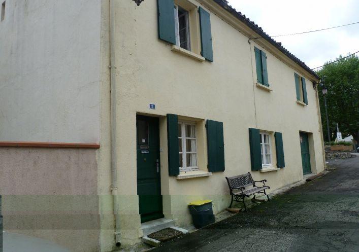 A vendre Maison Axat | Réf 11027897 - M&m immobilier