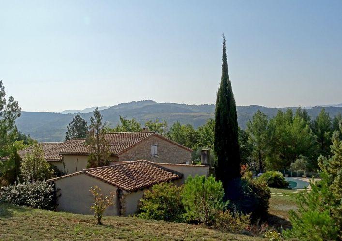 A vendre Couiza 1102789 M&m immobilier