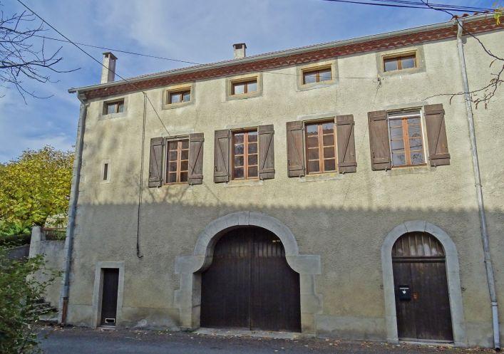 A vendre Ginoles 11027905 M&m immobilier
