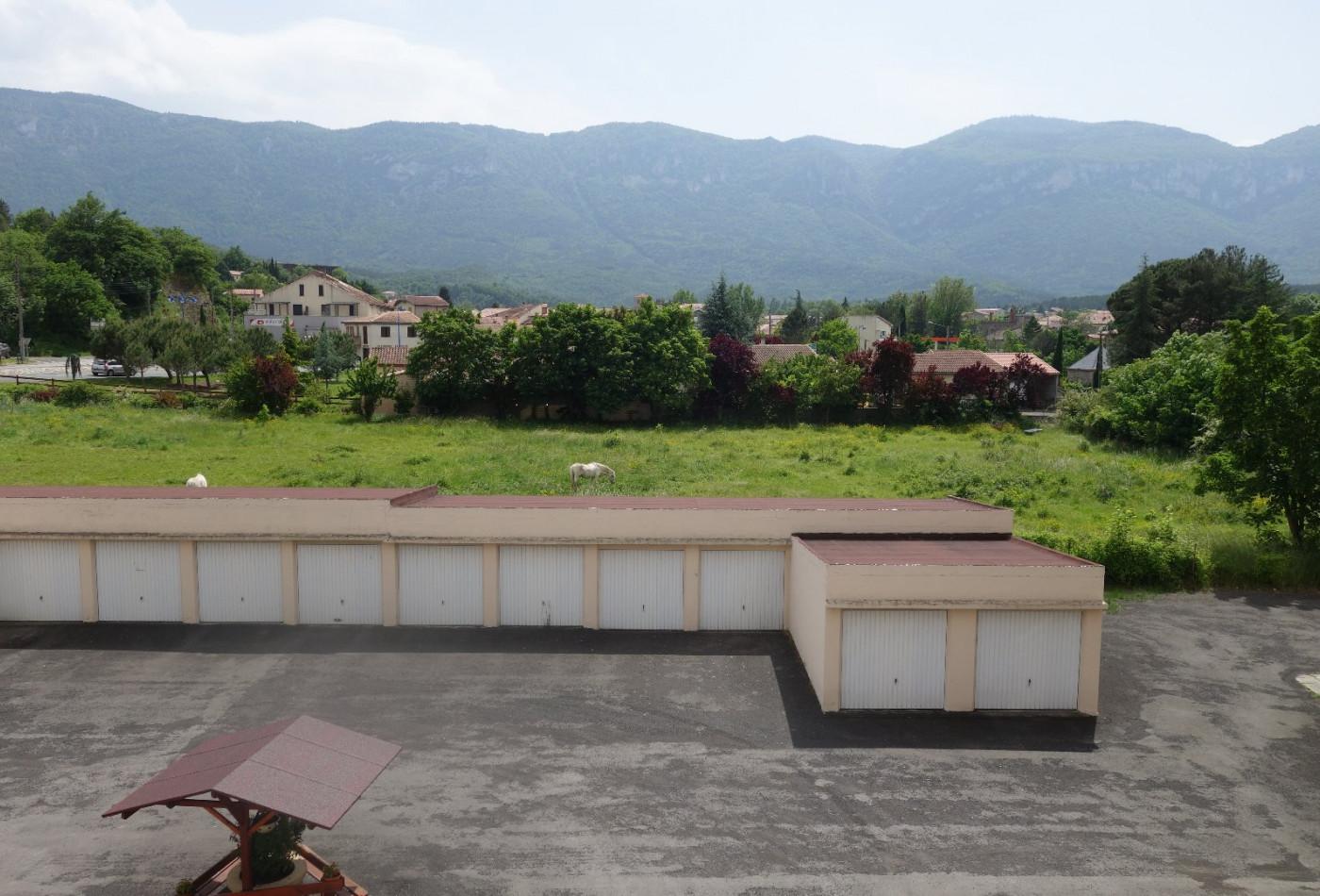 A vendre Quillan 11027910 M&m immobilier
