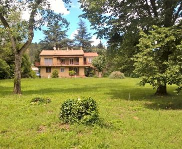 Agence immobili re quillan m m immobilier for Agence immobiliere quillan