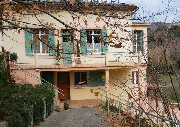 A vendre Rennes Les Bains 11027916 M&m immobilier