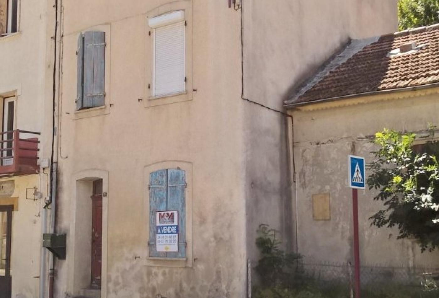 A vendre Lapradelle 11027917 M&m immobilier