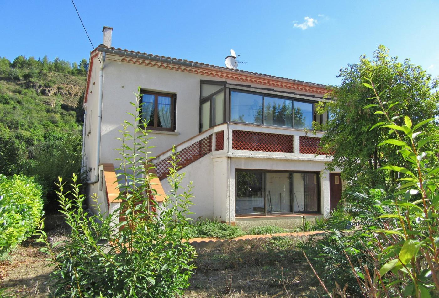 A vendre Esperaza 11027921 M&m immobilier