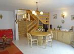 A vendre Brenac 11027924 M&m immobilier