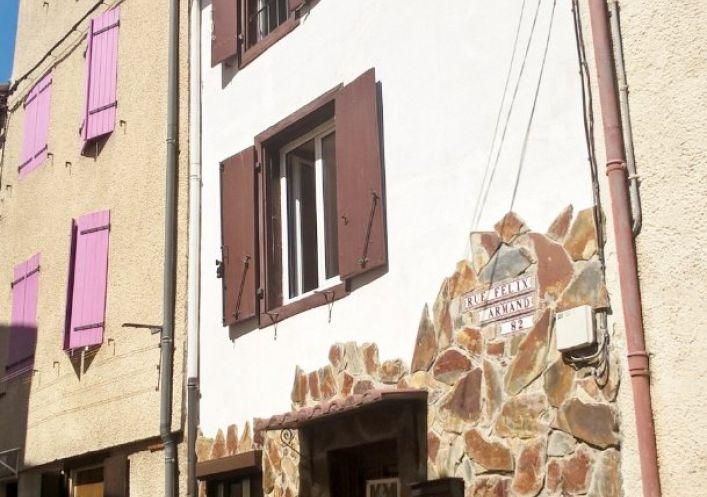 A vendre Quillan 11027925 M&m immobilier