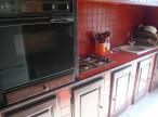 A vendre Brenac 11027929 M&m immobilier