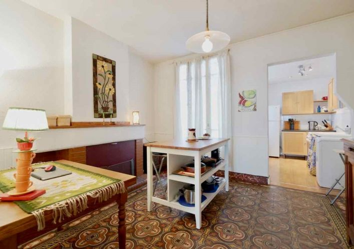 A vendre Esperaza 11027930 M&m immobilier