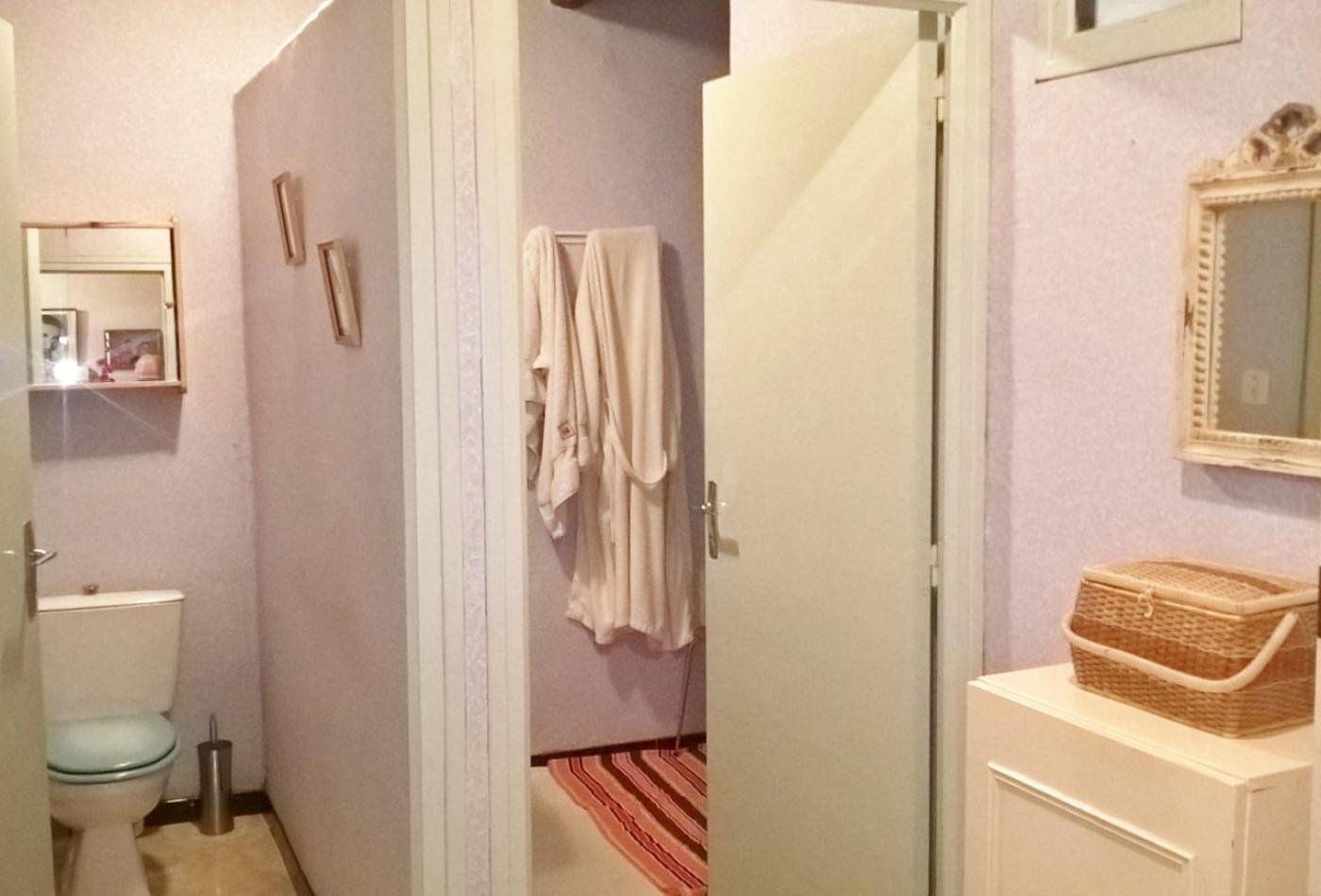 A vendre Nebias 11027936 M&m immobilier