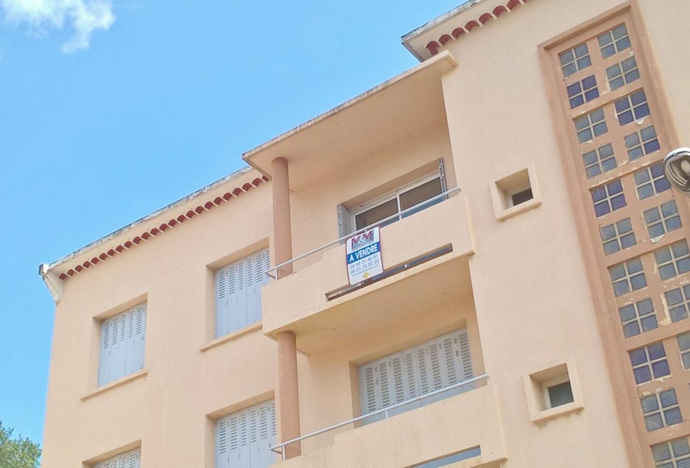 A vendre Quillan 11027942 M&m immobilier