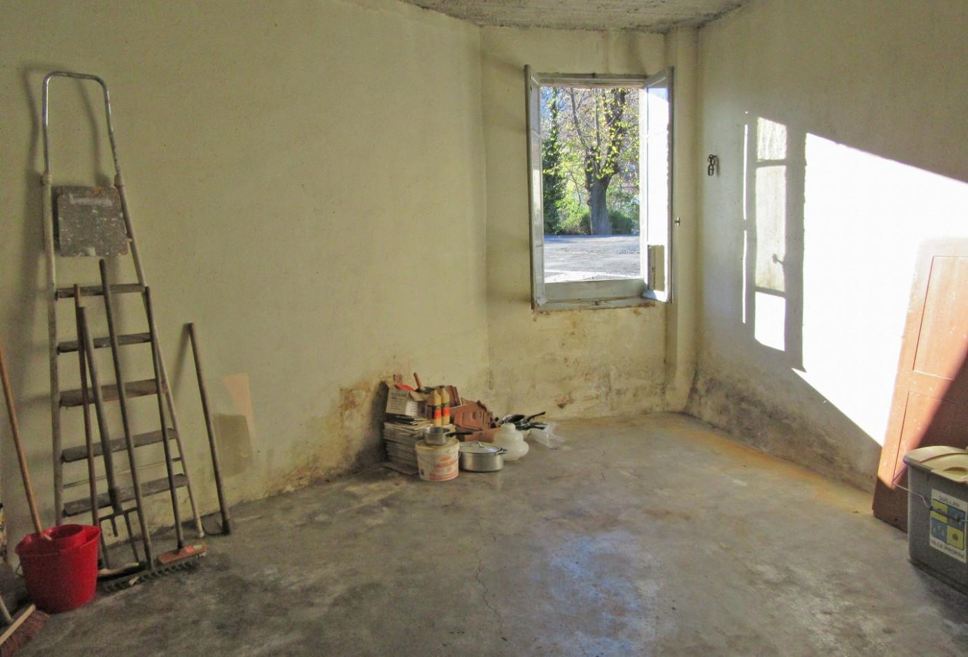 A vendre Quillan 11027944 M&m immobilier