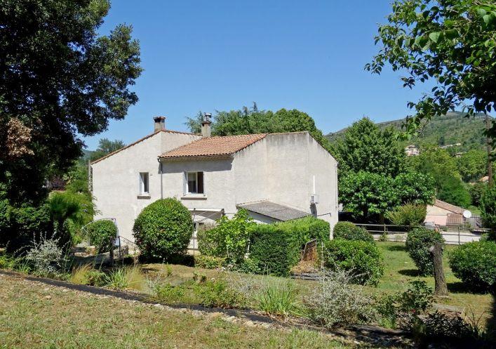 A vendre Couiza 11027945 M&m immobilier