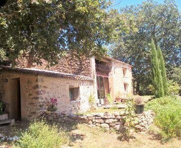 A vendre Rennes Les Bains  11027950 M&m immobilier